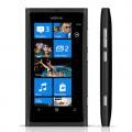 Nokia Lumia 800 [Black  16GB 海外版 SIMフリー]