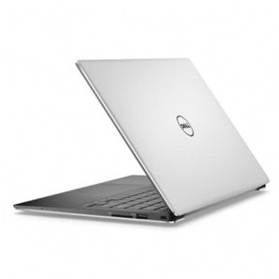 イオシス|XPS 13 NX53Z-HHB 【Core i5(2.3GHz)/4GB/128GB SSD/Win10Home】