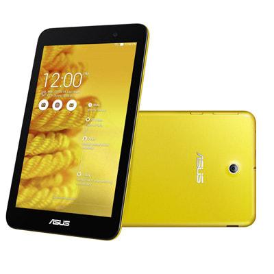 イオシス|ASUS MeMO Pad 7 (ME176C) ME176-YL16 Yellow
