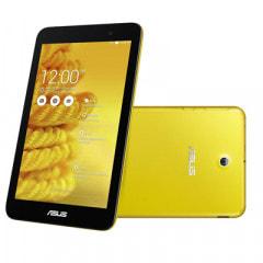 ASUS MeMO Pad 7 (ME176C) ME176-YL16 Yellow