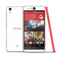 HTC Desire EYE LTE  [Red 16GB 国内版 SIMフリー]