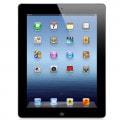 【第3世代】Softbank iPad3 Wi-Fi+Cellular 32GB ブラック MD367J/A A1430