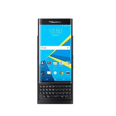 イオシス|BlackBerry PRIV - STV100-1 【Black 32GB海外版 SIMフリー】