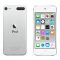 【第6世代】iPod touch (MKHX2J/A) 32GB シルバー