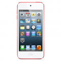 【第5世代】iPod touch 32GB MD749J/A レッド