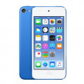 【第6世代】iPod touch (MKHE2J/A) 64GB ブルー