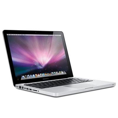 イオシス|MacBookPro MB991J/A Mid 2009【Core2Duo(2.53GHz)/13.3inch/4GB/250GB HDD】