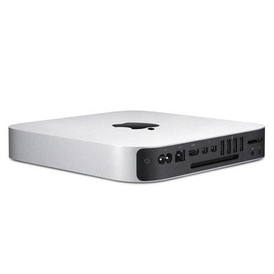 イオシス|Mac mini MGEM2J/A Late 2014 【Core i5(1.4GHz)/4GB/ 500GB】