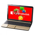 dynabook T552/58HK 【Core i7(2.4GHz)/8GB/1TB HDD/Win8】