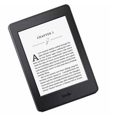 イオシス 【第7世代】 Amazon Kindle Paperwhite 4GB (2015/Wi-Fi版)