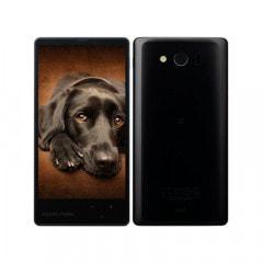 SoftBank AQUOS PHONE Xx mini 303SH ブラック
