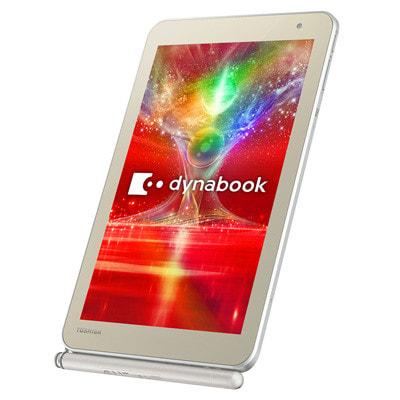 イオシス TOSHIBA dynabook Tab S68 S68/NG PS68NGP-NXA サテンゴールド