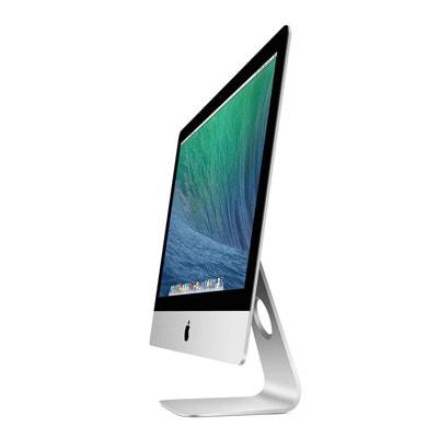 イオシス|iMac MF883J/A Mid 2014【Corei5(1.4GHz)/21.5inch/8GB/500GB HDD】