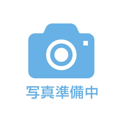 Y!mobile iPhone5s 16GB ME332J/A スペースグレイ