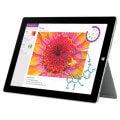 Y!mobile Surface3 GK7-00006 【Atom(1.6GHz)/4GB/128GB eMMC/Win8.1】