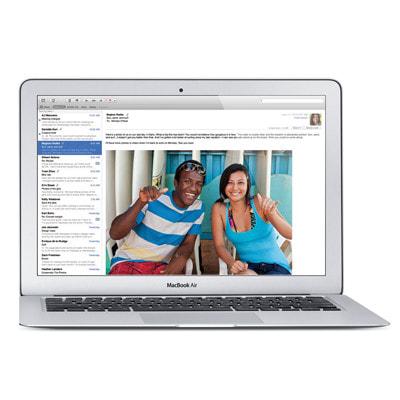 イオシス|MacBook Air 13インチ MD760J/B Early 2014【Core i5(1.4GHz)/4GB/128GB SSD】
