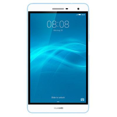 イオシス|HUAWEI MediaPad T2 7.0 Pro LTEモデル Blue PLE-701L 【国内版 SIMフリー】