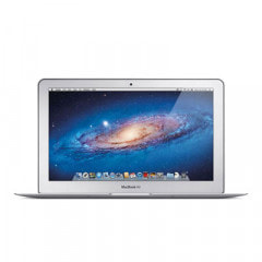 イオシス|MacBook Air MC968J/A Mid 2011【Core i5(1.6GHz)/11.6inch/2GB/64GB SSD】