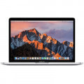 MacBook Pro 13インチ MLUQ2J/A Late 2016 シルバー【Core i5(2.0GHz)/8GB/256GB SSD】