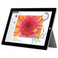 【ネットワーク利用制限▲】Ymobile! Surface3 GK7-00006 【Atom(1.6GHz)/4GB/128GB eMMC/Win10Home】
