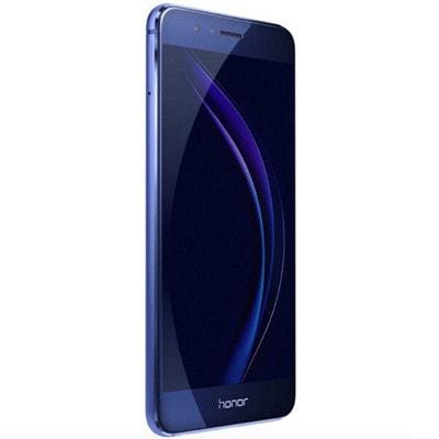 イオシス|Huawei Honor8 FRD-L02 Sapphire Blue【国内版 SIMフリー】