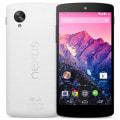 Y!mobile Nexus5 LG-D821 32GB White