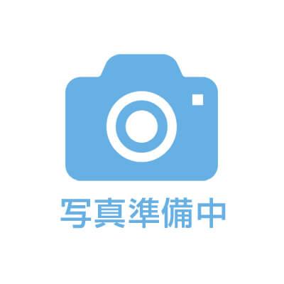 UQ mobile Huawei P9 lite PREMIUM VNS-L52 White