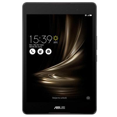 イオシス|ASUS ZenPad 3 8.0 Z581KL-BK32S4 ブラック SIMフリー
