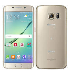 Galaxy S7; Galaxy S6の画像