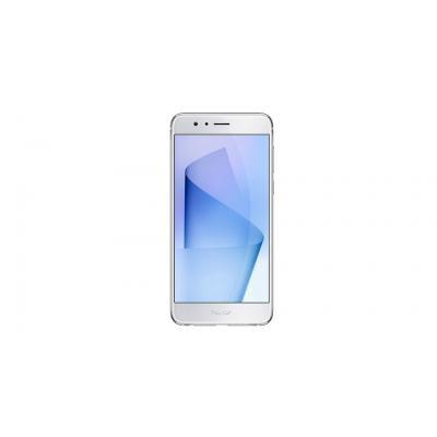 イオシス|Huawei Honor8 FRD-L02 Pearl White【国内版 SIMフリー】
