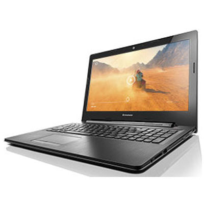 イオシス|Lenovo G50-80 80E502PCJP 【Core i3(2.0GHz)/4GB/500GB HDD/Win10Home】