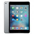 iPad mini4 Wi-Fi Cellular (MK762J/A) 128GB スペースグレイ【国内版 SIMフリー】