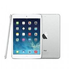 【第2世代】iPad mini2 Wi-Fi+Cellular 32GB シルバー ME824J/A A1490【国内版SIMフリー】