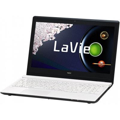 イオシス|LaVie Note Standard GN202F/S4 PC-GN202FSA4