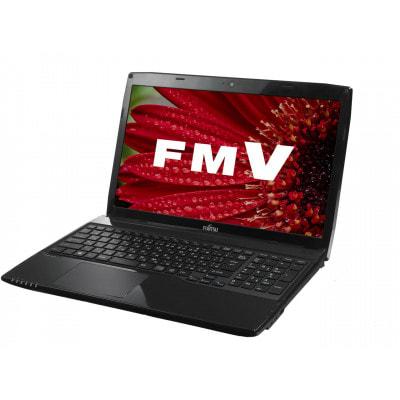 イオシス|FMV LIFEBOOK AH42/R FMVA42RB