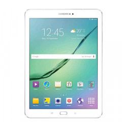 Samsung Galaxy Tab S2 9.7 SM-T810 【32GB White WiFi版】