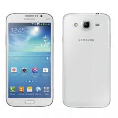 Samsung GALAXY Mega 6.3 LTE (GT-I9205) 16GB White【海外版 SIMフリー】