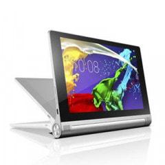 YOGA Tablet 2-830L 59428222 PLATINUM