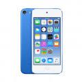 【第6世代】iPod touch FKWP2J/A ブルー 128GB 【リファービッシュ品】