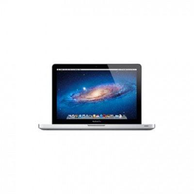 イオシス MacBook Pro 13インチ MD101J/A Mid 2012【Core i5(2.5GHz)/4GB/500GB HDD】