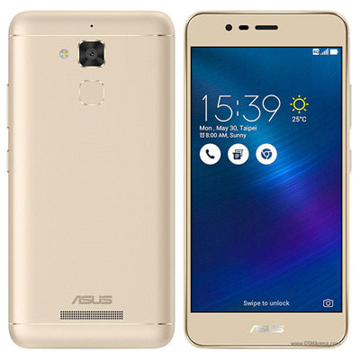 イオシス|ASUS Zenfone3 Max ZC520TL-GD16 Gold 【国内版 SIMフリー】