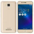 ASUS Zenfone3 Max ZC520TL-GD16 Gold 【国内版 SIMフリー】
