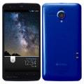 SoftBank AQUOS PHONE Xx 206SH ブルー