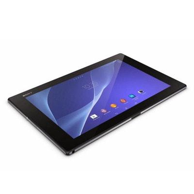 イオシス|Sony Xperia Z2 Tablet (SGP512JP) 32GB Black