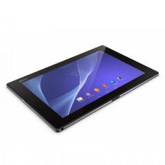 Sony Xperia Z2 Tablet (SGP512JP) 32GB Black