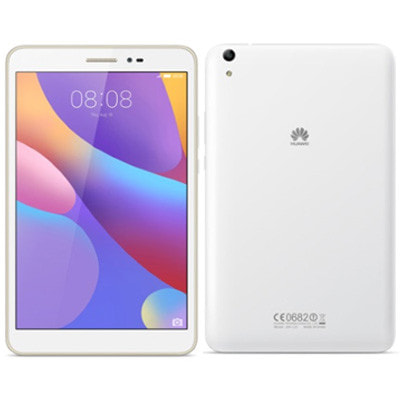 イオシス|HUAWEI MediaPad T2 8.0 Pro Wi-Fiモデル White