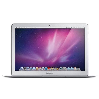 イオシス|MacBook Air MC503J/A Late 2010 【Core 2Duo(1.86GHz)/13.3inch/2GB/128GB SSD】