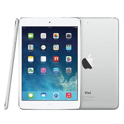 イオシス|【第2世代】iPad mini2 Wi-Fi 128GB シルバー ME860J/A A1489