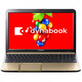 dynabook T552 T552/58GK