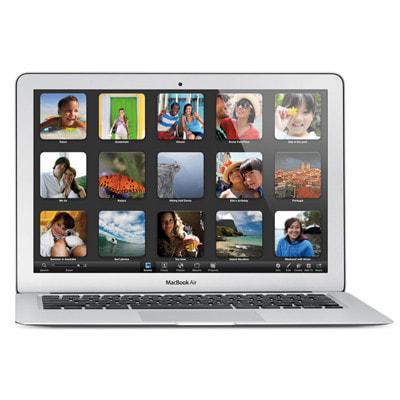 イオシス|MacBook Air MD231J/A Mid 2012【Core i5(1.8GHz)/13.3inch/4GB/128GB SSD】